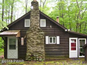 442 Shore Rd, Greentown, PA 18426