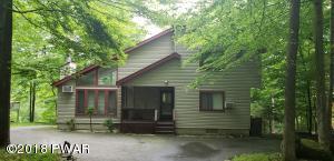 1338 Lakeview Dr, Lake Ariel, PA 18436