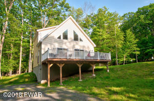 101 Killington Ln, Tafton, PA 18464