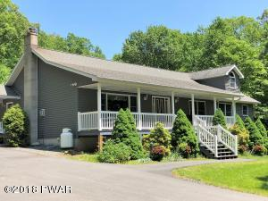 121 S. Briar Hill, Lakeville, PA 18438