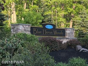 Lot 31 Wooddale Drive, Lackawaxen, PA 18435