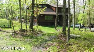1275 Route 739 Rte, Milford, PA 18337