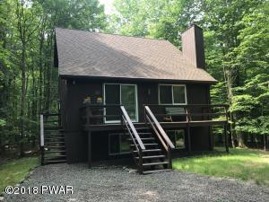 3260 Northgate Rd, Lake Ariel, PA 18436