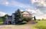 200 Stock Farm Road, Lake Ariel, PA 18436