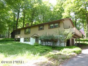 103 Pine Ln, Greentown, PA 18426