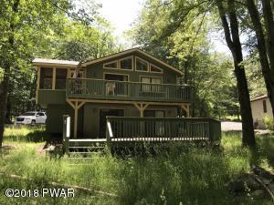 2919 South Fairway, Lake Ariel, PA 18436