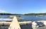 4032 Fairway Dr, Lake Ariel, PA 18436
