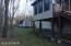 1701 Windemere Ct, Lake Ariel, PA 18436