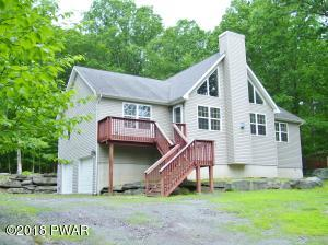 308 Falling Waters Blvd, Lackawaxen, PA 18435