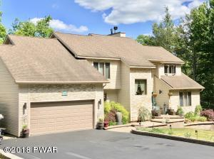 104 Chapel Ct, Greentown, PA 18426