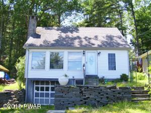 18 Shore Rd, Tafton, PA 18464