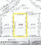 814 Copper Mountain Dr, Tafton, PA 18464