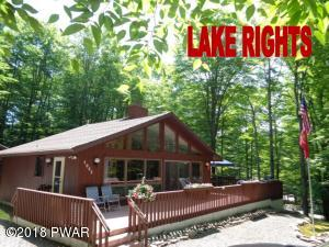 1063 Boathouse Rd, Lake Ariel, PA 18436