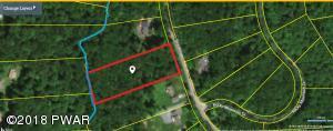 Lot 303 Sawmill Rd, Greentown, PA 18426