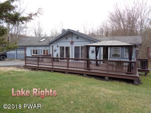 1902 Timberlane Ct, Lake Ariel, PA 18436