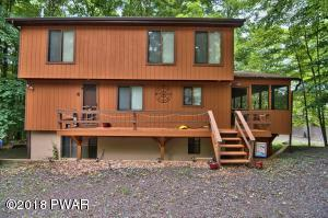 3278 Northgate Rd, Lake Ariel, PA 18436