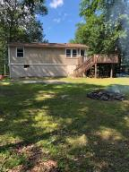 105 Black Forest Dr, Milford, PA 18337