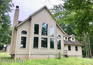 30 Vista Ct, Lakeville, PA 18438