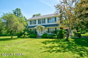 260 Sterling Rd, South Sterling, PA 18460