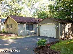 112 Eagle Crest, Greentown, PA 18426