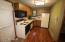 1267 Brookfield Rd, Lake Ariel, PA 18436