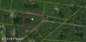 41 Millbrook Hillside Cir, Greentown, PA 18426