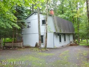 118 Cypress Ln, Greentown, PA 18426