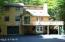 253 Ridgewood Cir, Lake Ariel, PA 18436
