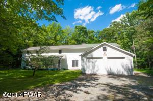 178 Berry Hill Rd, Lakeville, PA 18438