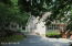 220 Forest Dr, Lords Valley, PA 18428