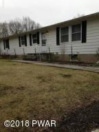 1136 Milford Rd, Dingmans Ferry, PA 18328