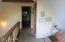 1522 Ridgeview Dr, Lake Ariel, PA 18436