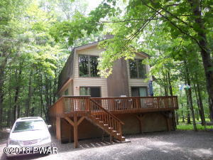 2570 Oak Cir, Lake Ariel, PA 18436
