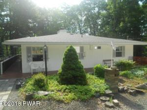 205 Hillside Dr, Select One, PA 18428