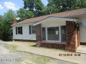 147 Foster Hill Rd, Milford, PA 18337