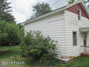 320 Highland St, Hawley, PA 18428
