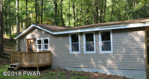 156 Deer Trail Dr, Hawley, PA 18428