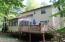 4012 Fairway Dr, Lake Ariel, PA 18436