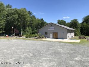 680 PA-739, Hawley, PA 18428