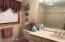 3626 Chestnuthill Dr, Lake Ariel, PA 18436