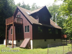 131 Dogwood Dr, Hawley, PA 18428