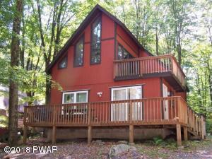 3 Bedrooms 1 Bath. Ceramics, Wood Flooring very updated Now priced to sell.