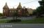 125 Mapleridge Drive, Lords Valley, PA 18428