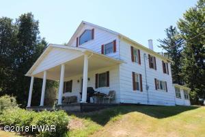 2741 Easton Tpke, Waymart, PA 18472