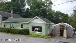 251 Irving St, Honesdale, PA 18431