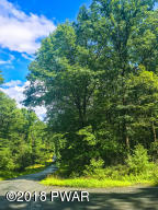 Lot 766 Tink Wig Ct, Hawley, PA 18428