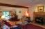111 Pinto Ln, Lords Valley, PA 18240