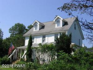 113 Fallsdale Rd, Milanville, PA 18443