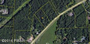Lot 12 Purdytown Tpke, Lakeville, PA 18438