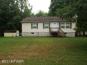 617 Hasbrouck Rd, Other, NY Other